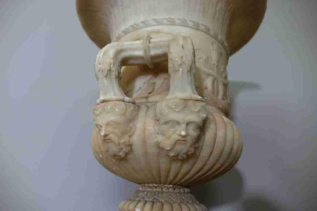 vaso-neoclassico-alabastro-16