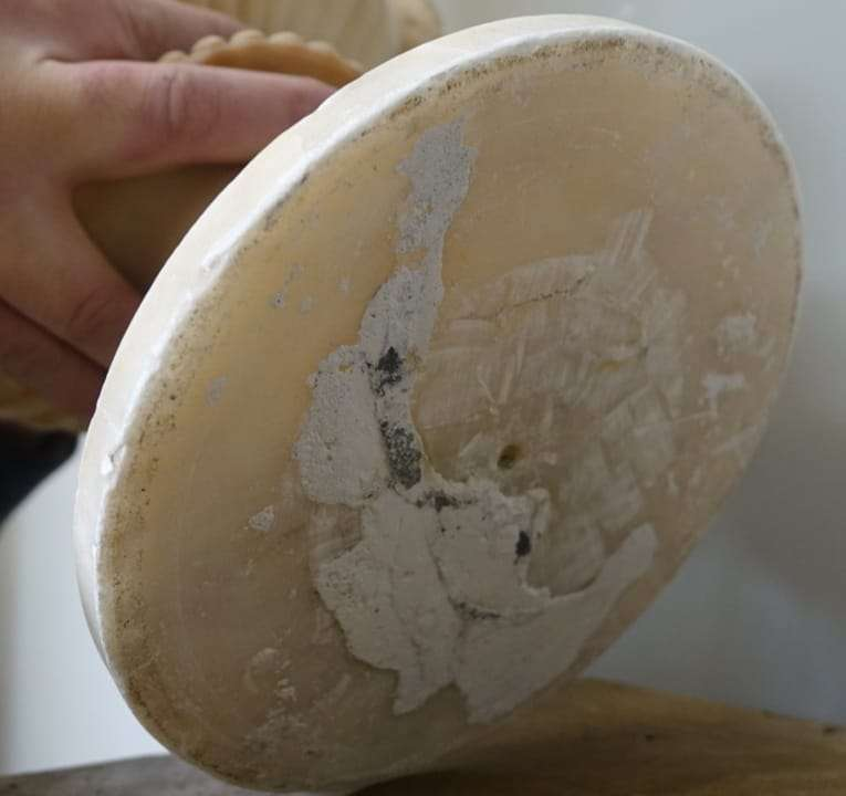 vaso-neoclassico-alabastro-18