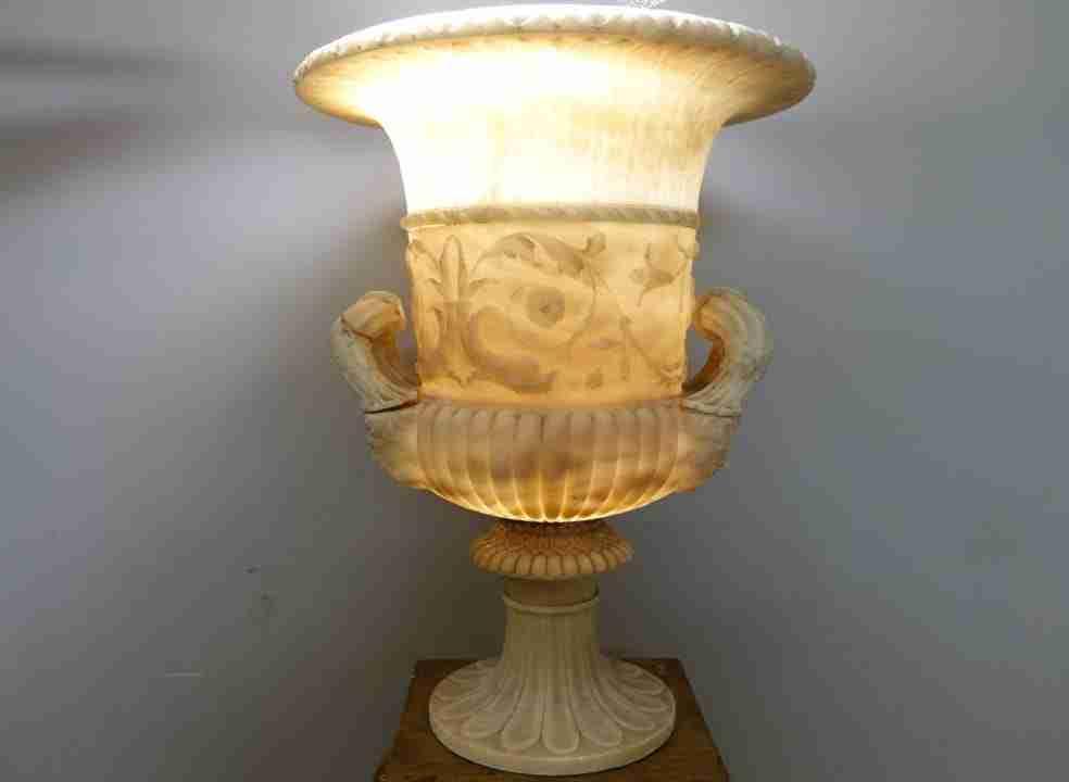 vaso-neoclassico-alabastro-2