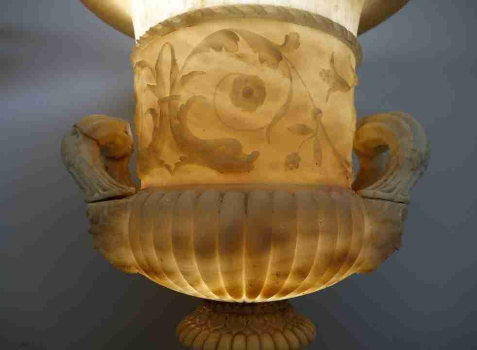 vaso-neoclassico-alabastro-4