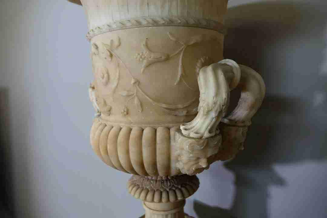 vaso-neoclassico-alabastro-8