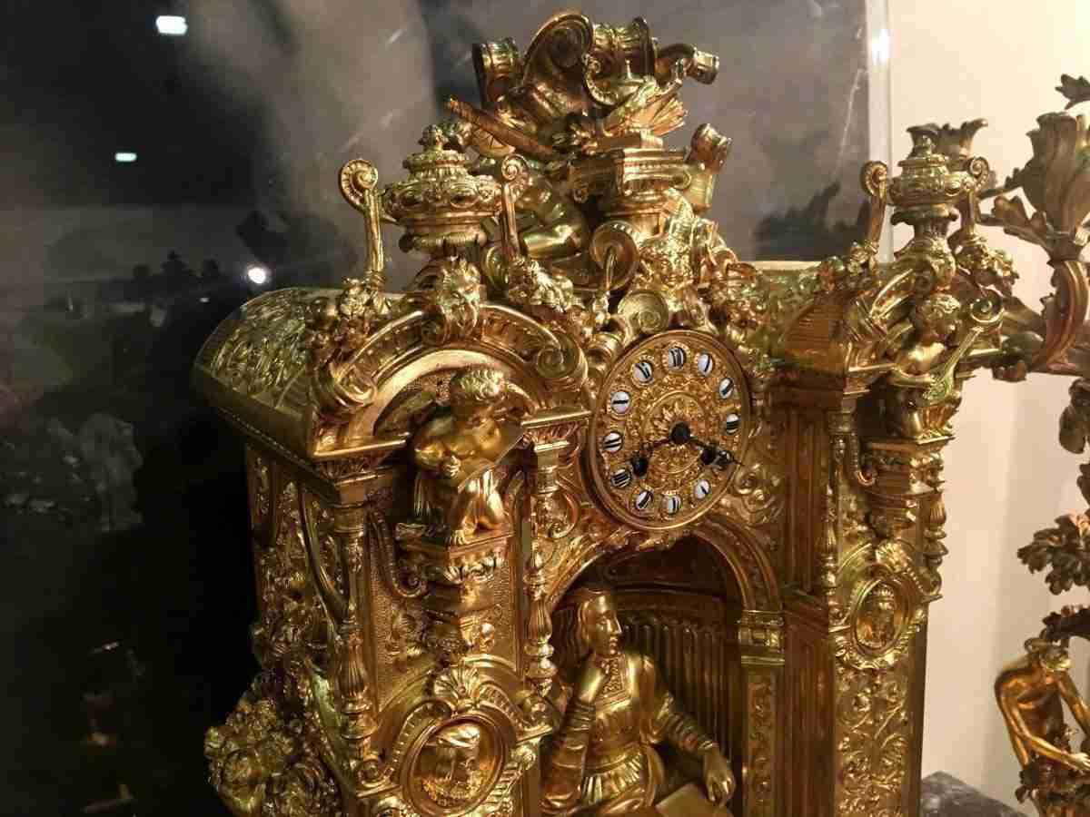 orologio-in-bronzo-dorato-napoleone-iii-3