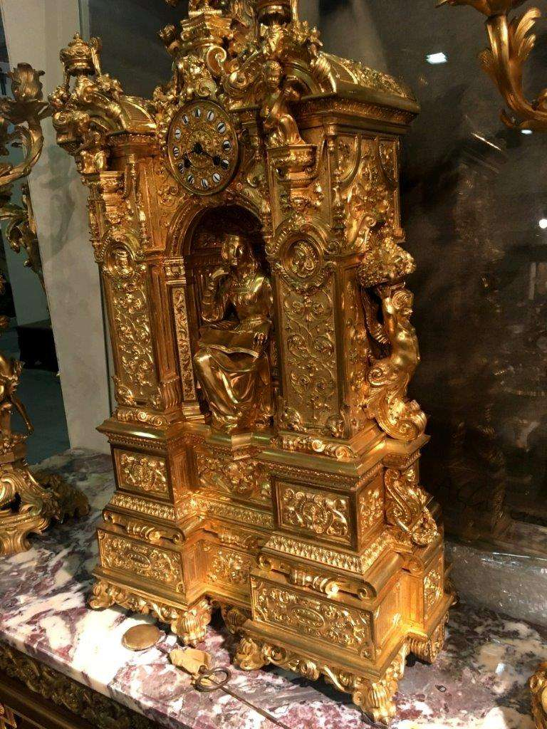 orologio-in-bronzo-dorato-napoleone-iii-4