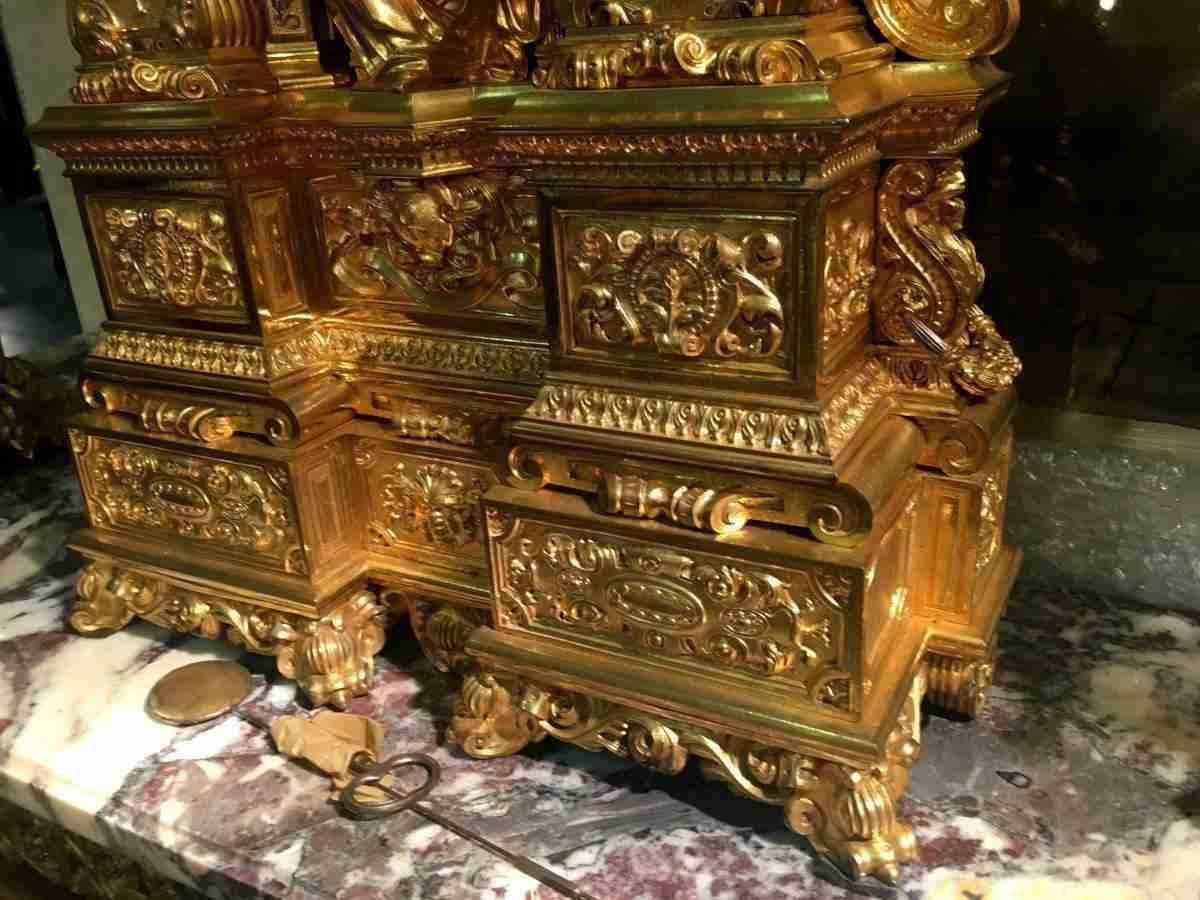 orologio-in-bronzo-dorato-napoleone-iii-5