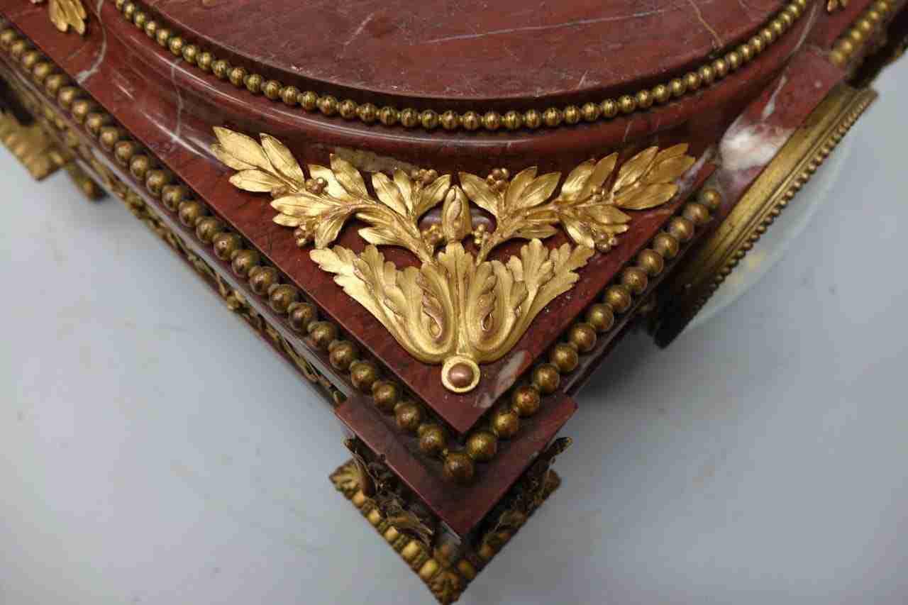 base-marmo-rouge-bronzo-orologio-17