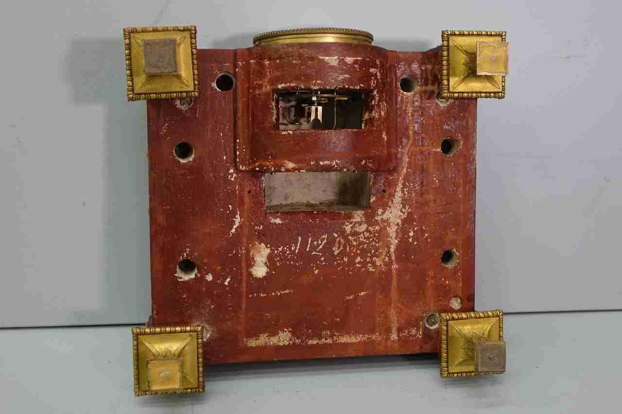 base-marmo-rouge-bronzo-orologio-25