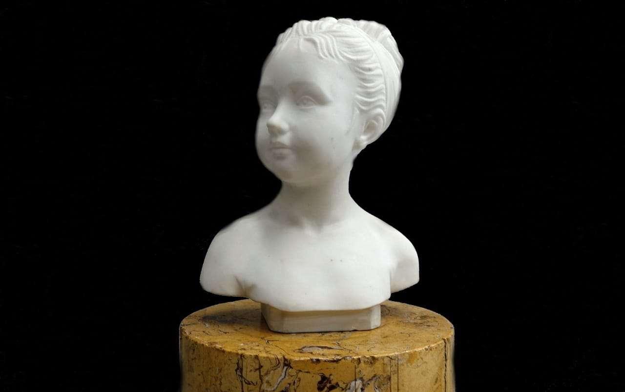 busto-marmo-carrara-01
