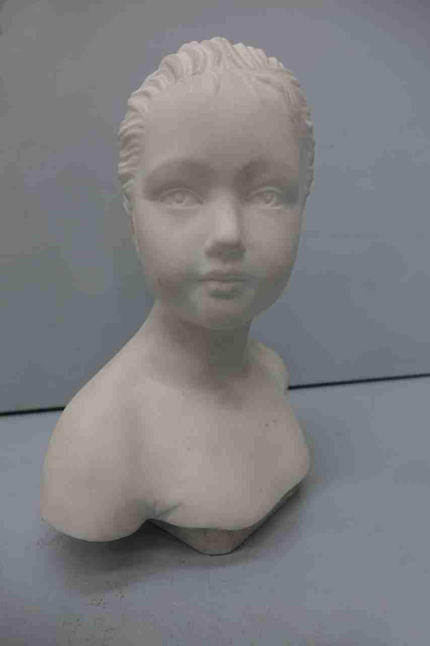 busto-marmo-carrara-10