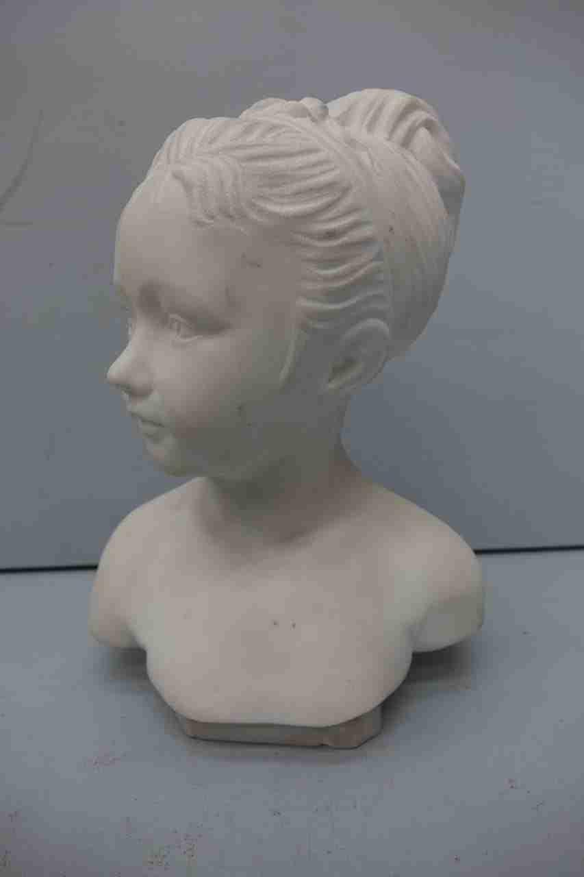 busto-marmo-carrara-11