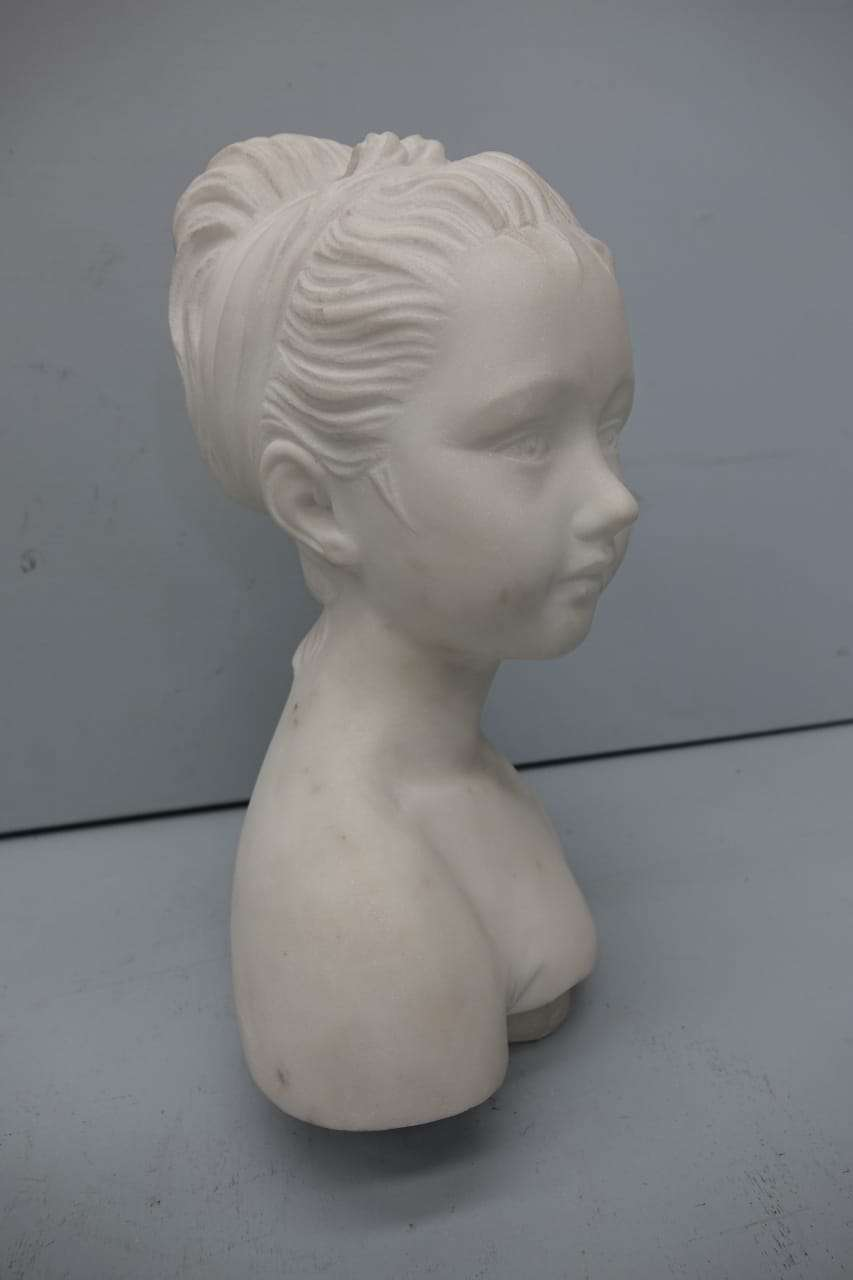 busto-marmo-carrara-12