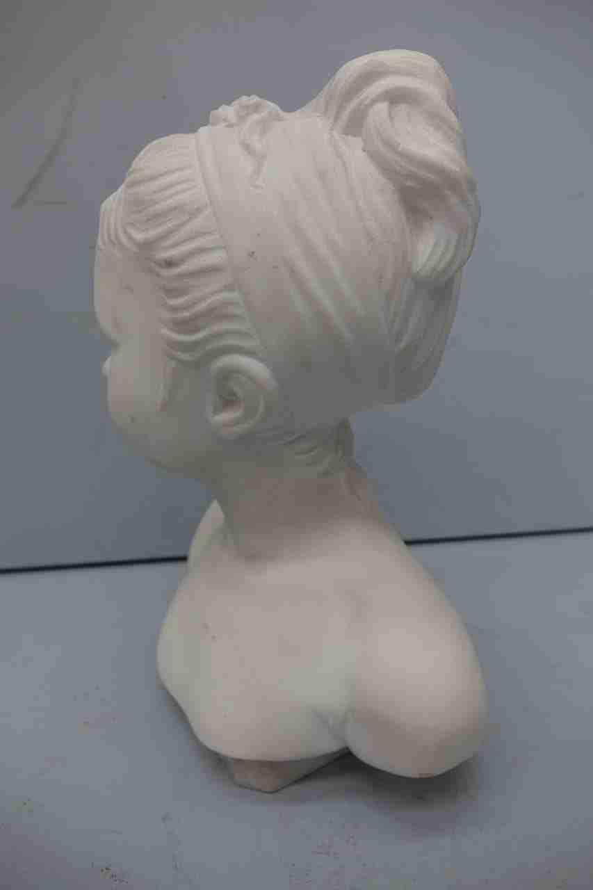 busto-marmo-carrara-13