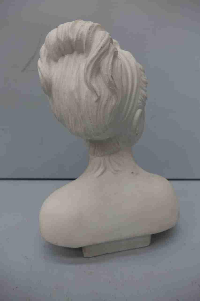 busto-marmo-carrara-14