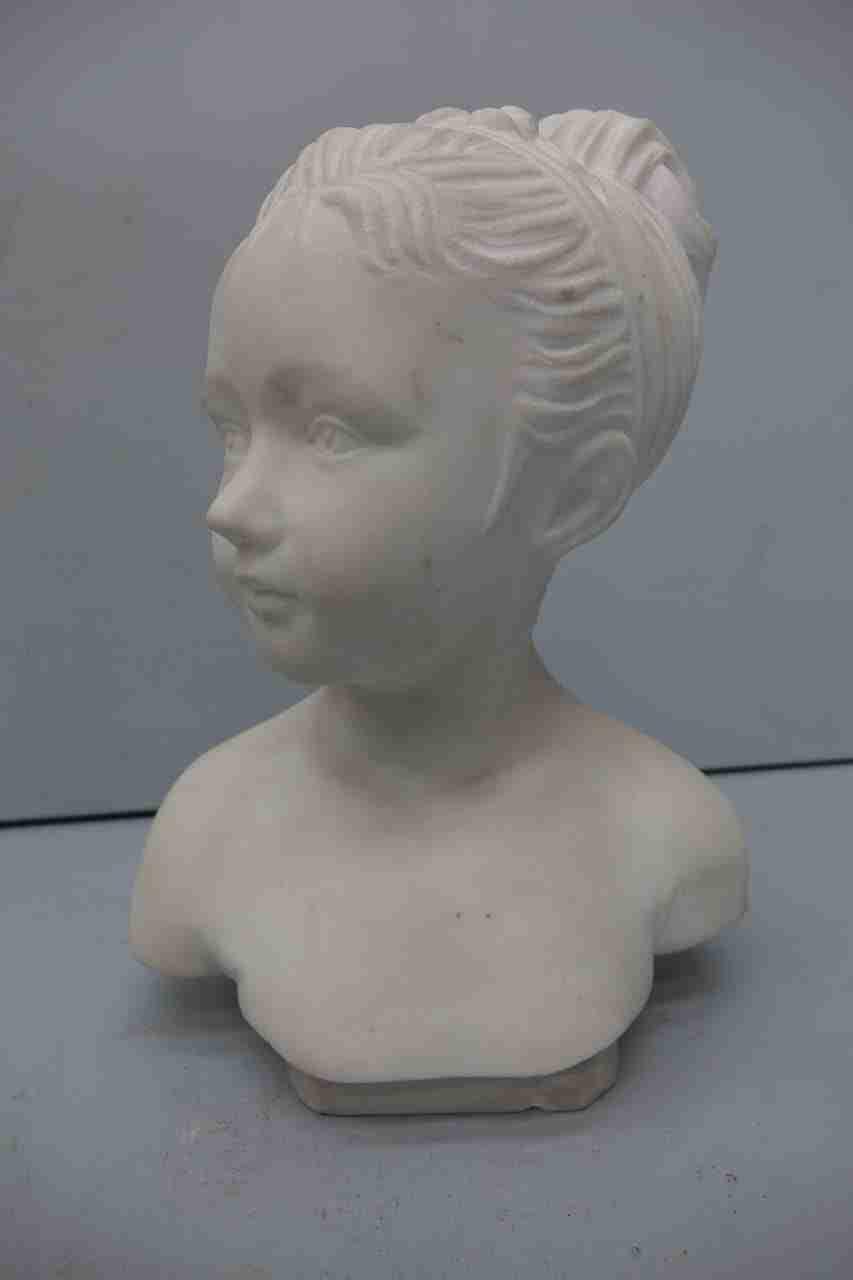 busto-marmo-carrara-15