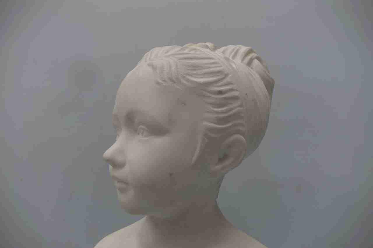 busto-marmo-carrara-17