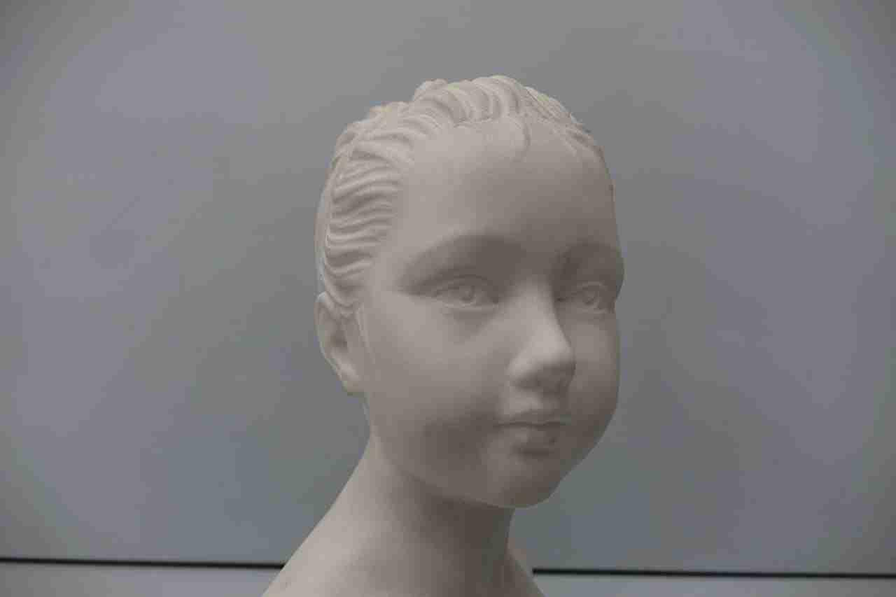 busto-marmo-carrara-18