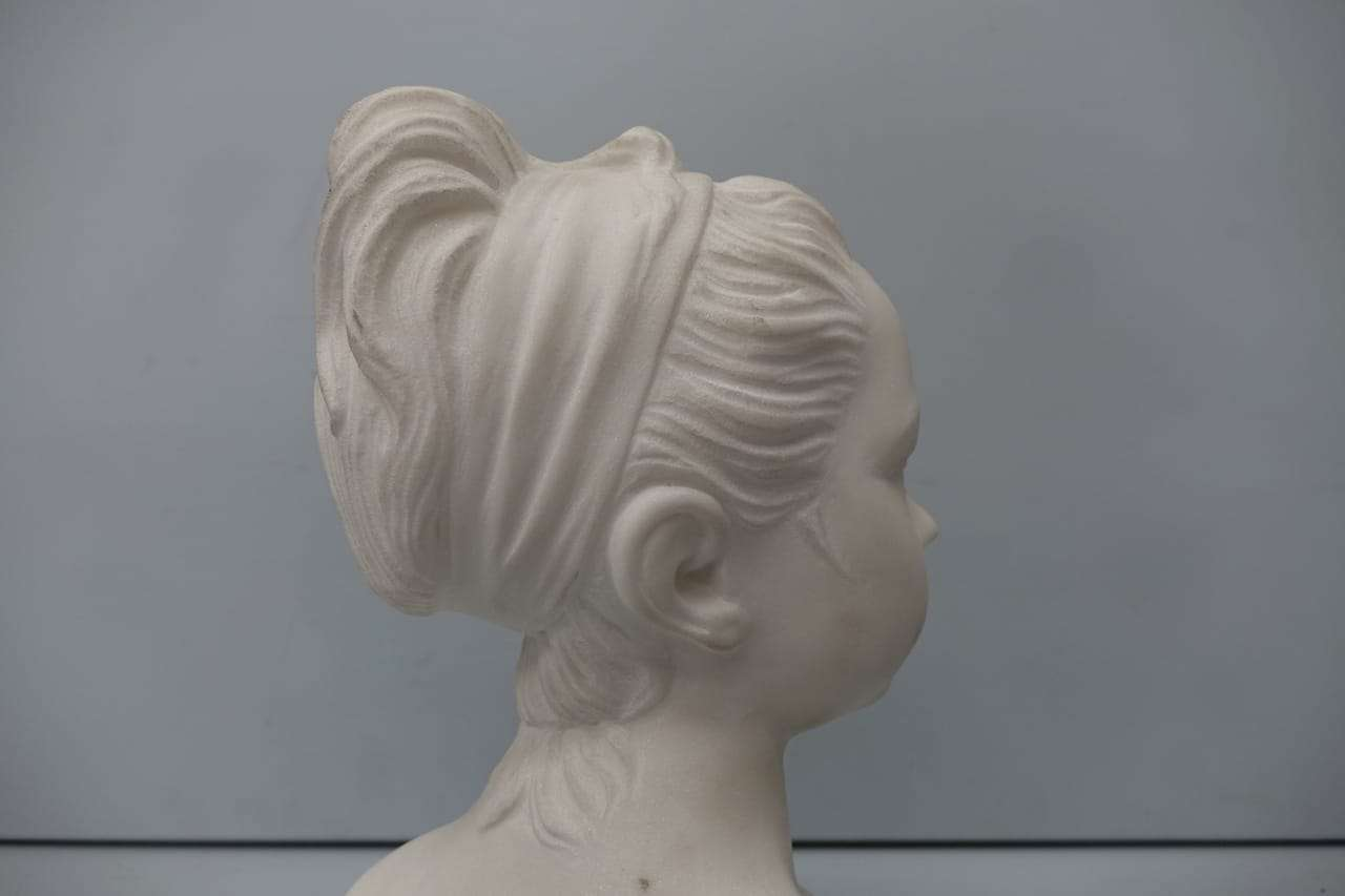 busto-marmo-carrara-19