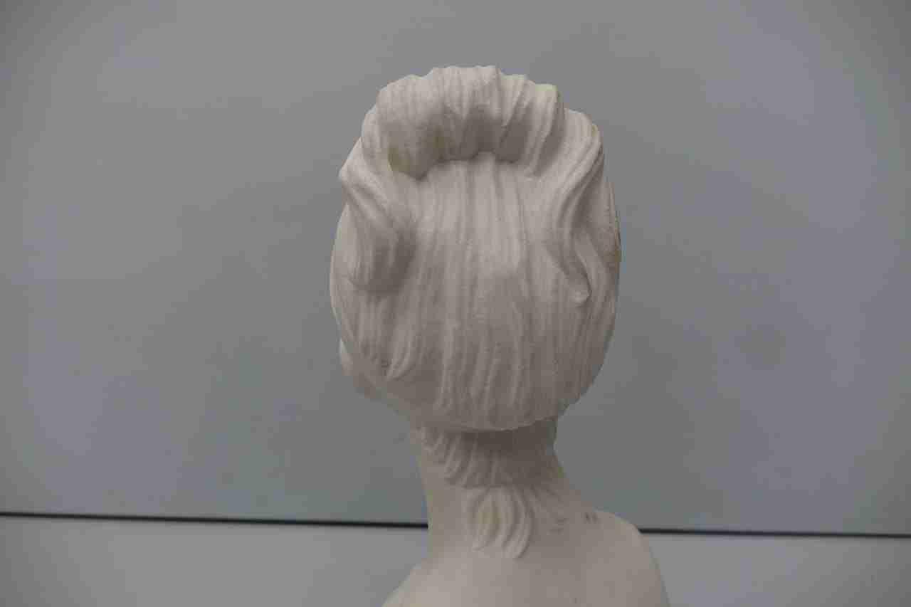 busto-marmo-carrara-20