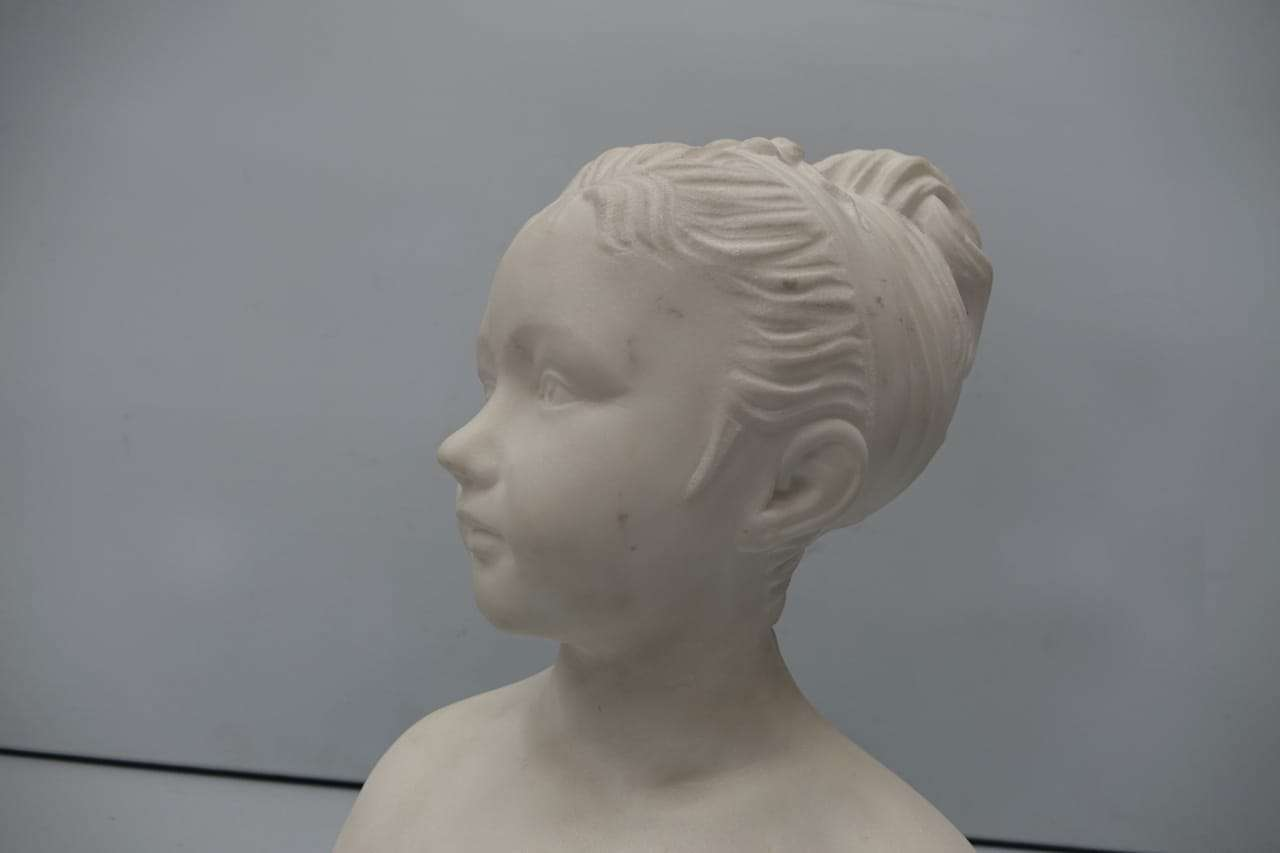 busto-marmo-carrara-22