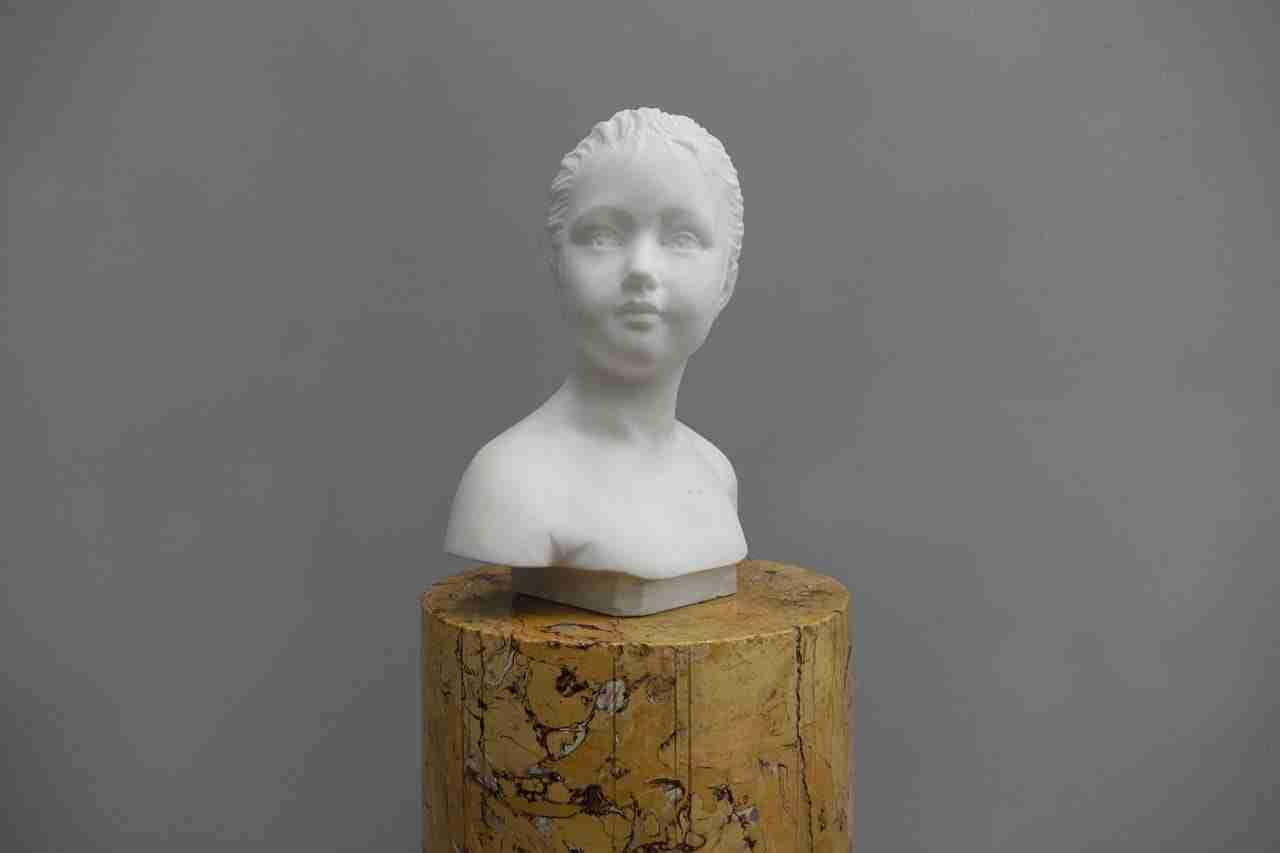 busto-marmo-carrara-24