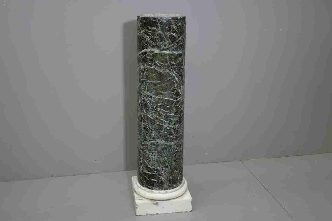 colonna-marmo-10