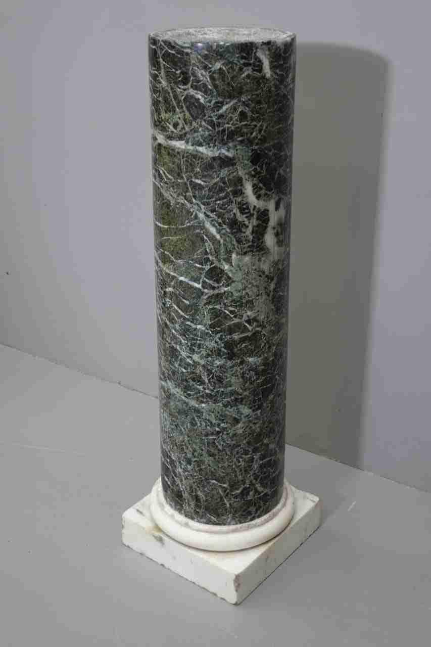 colonna-marmo-13