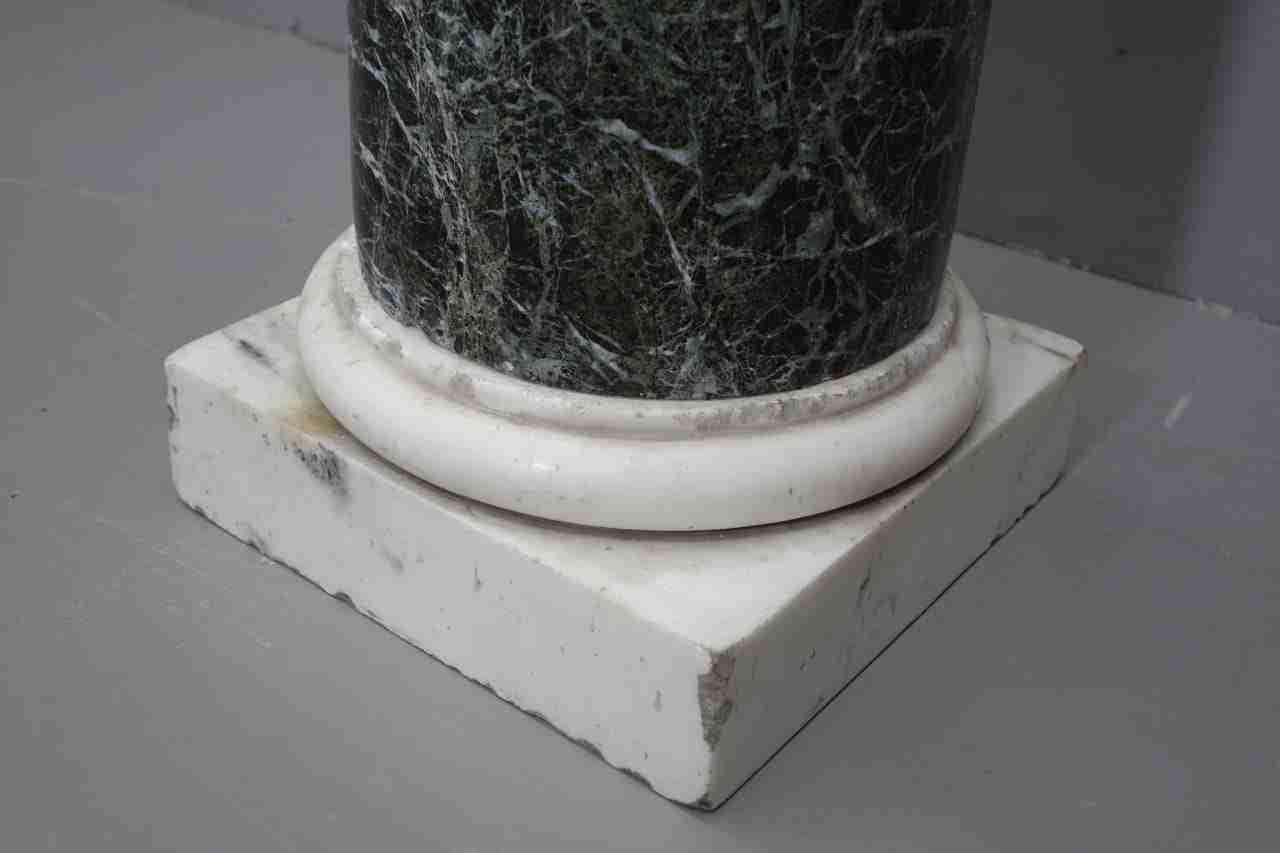 colonna-marmo-15