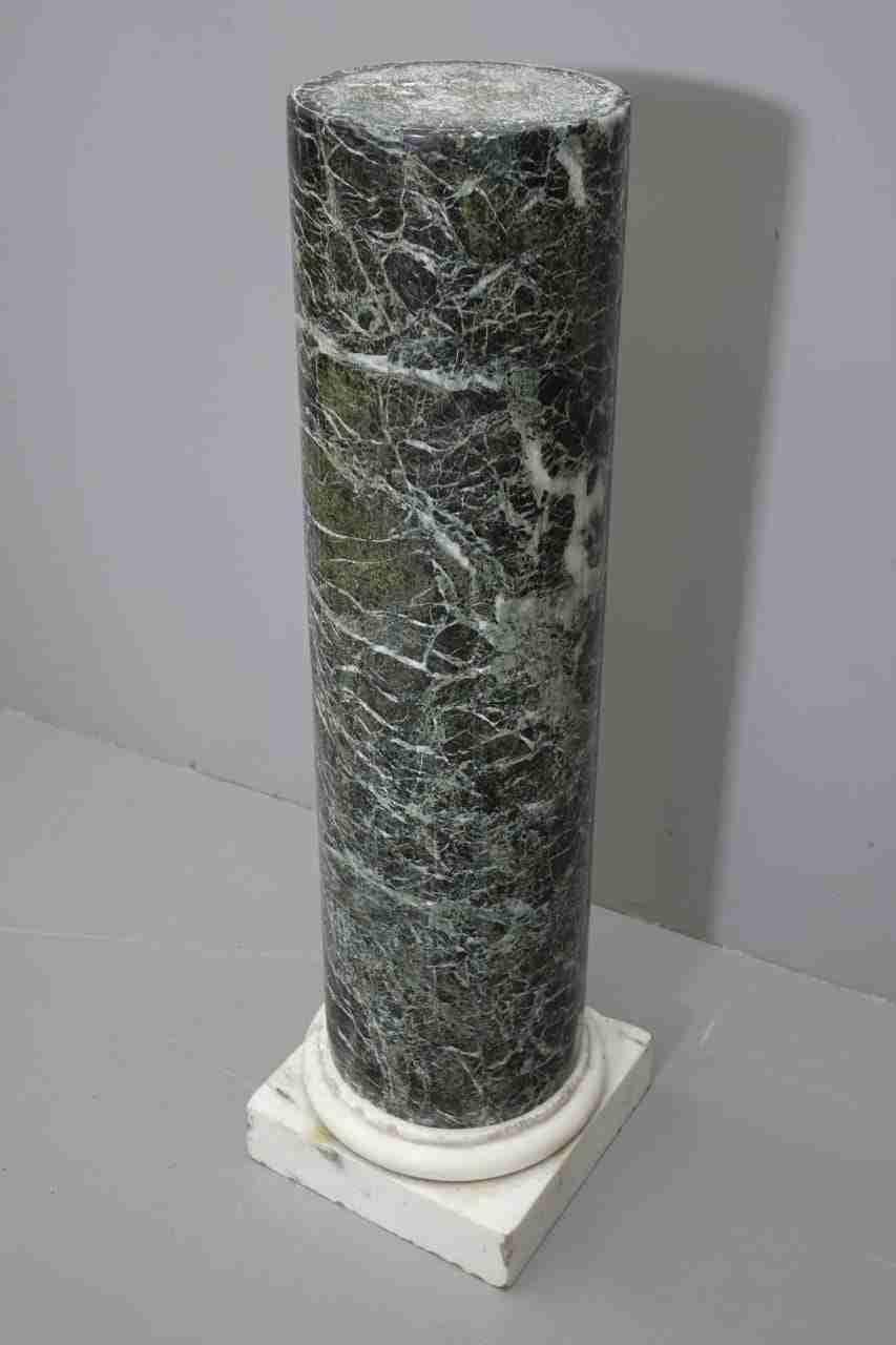 colonna-marmo-16