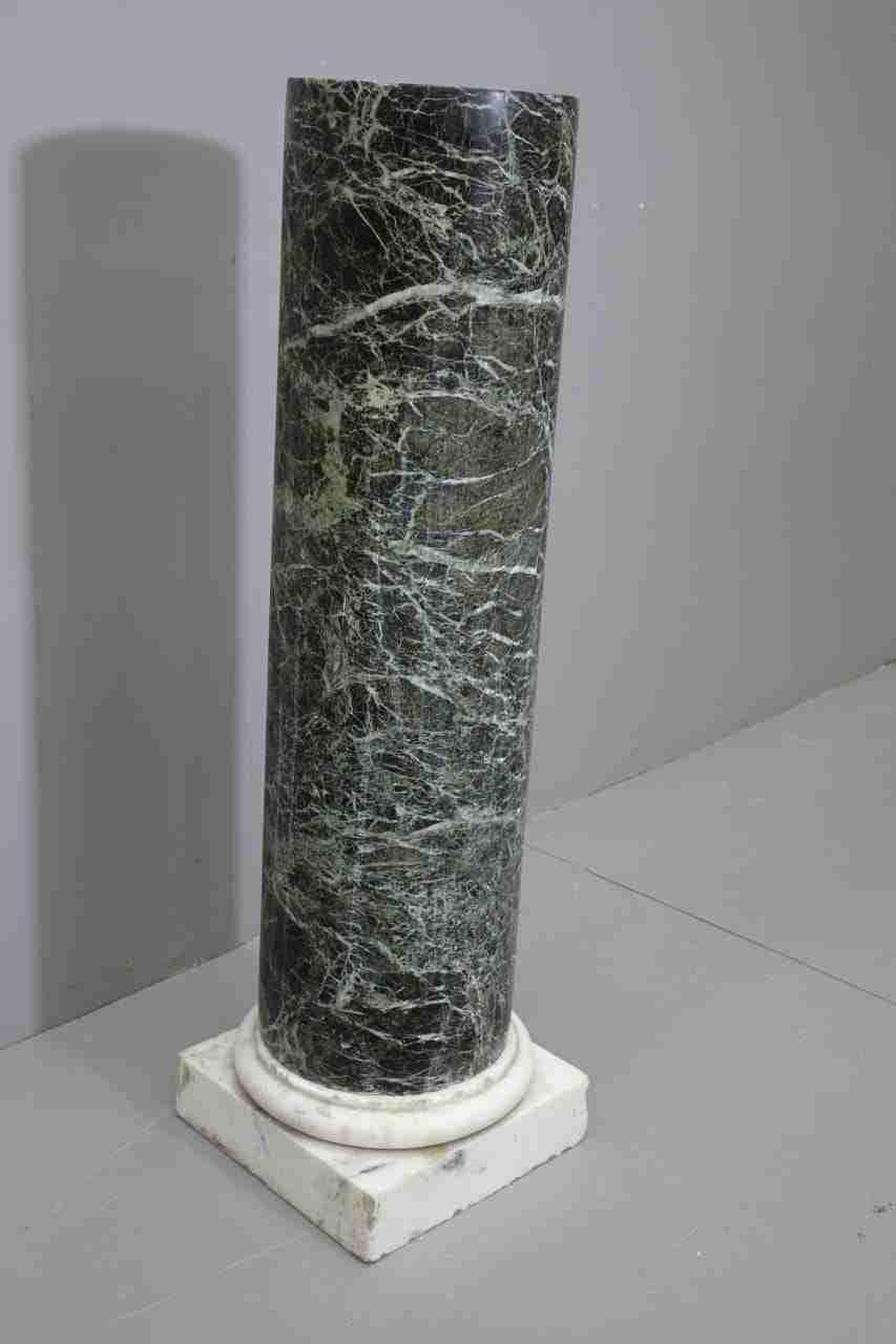 colonna-marmo-17