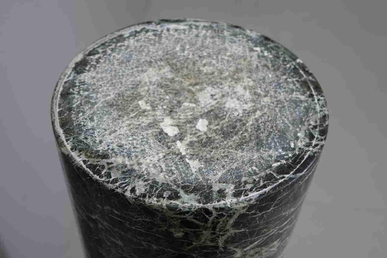 colonna-marmo-20