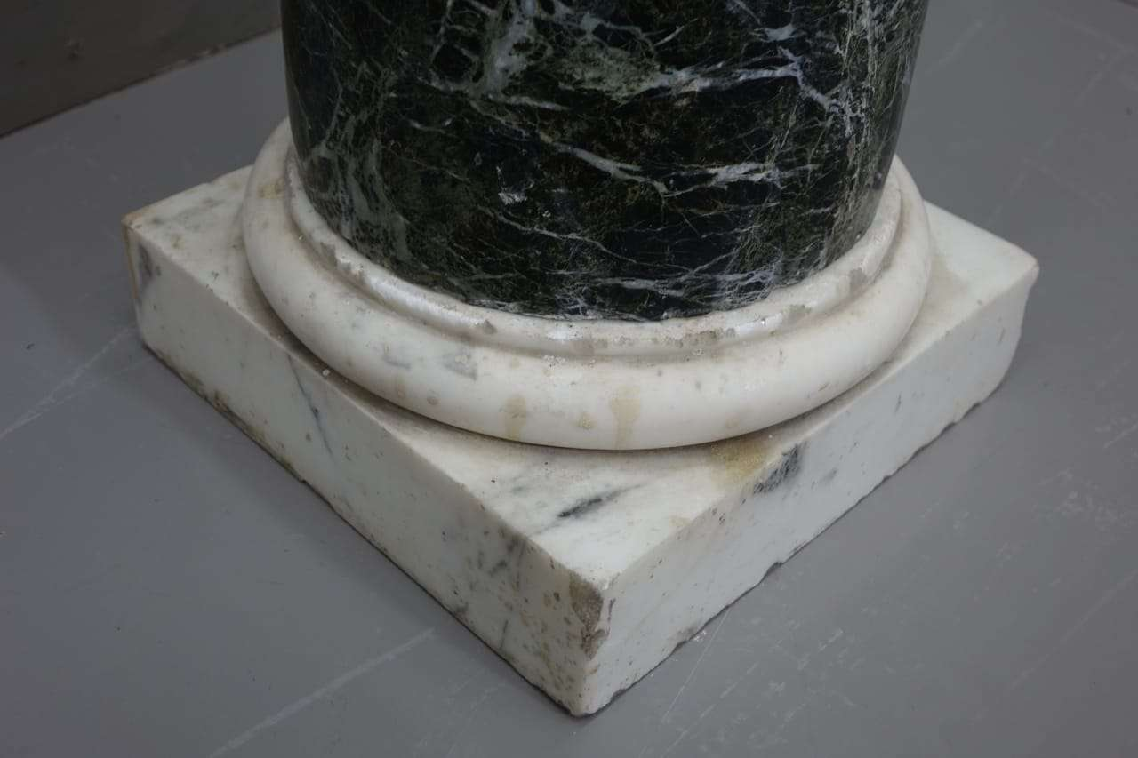 colonna-marmo-22