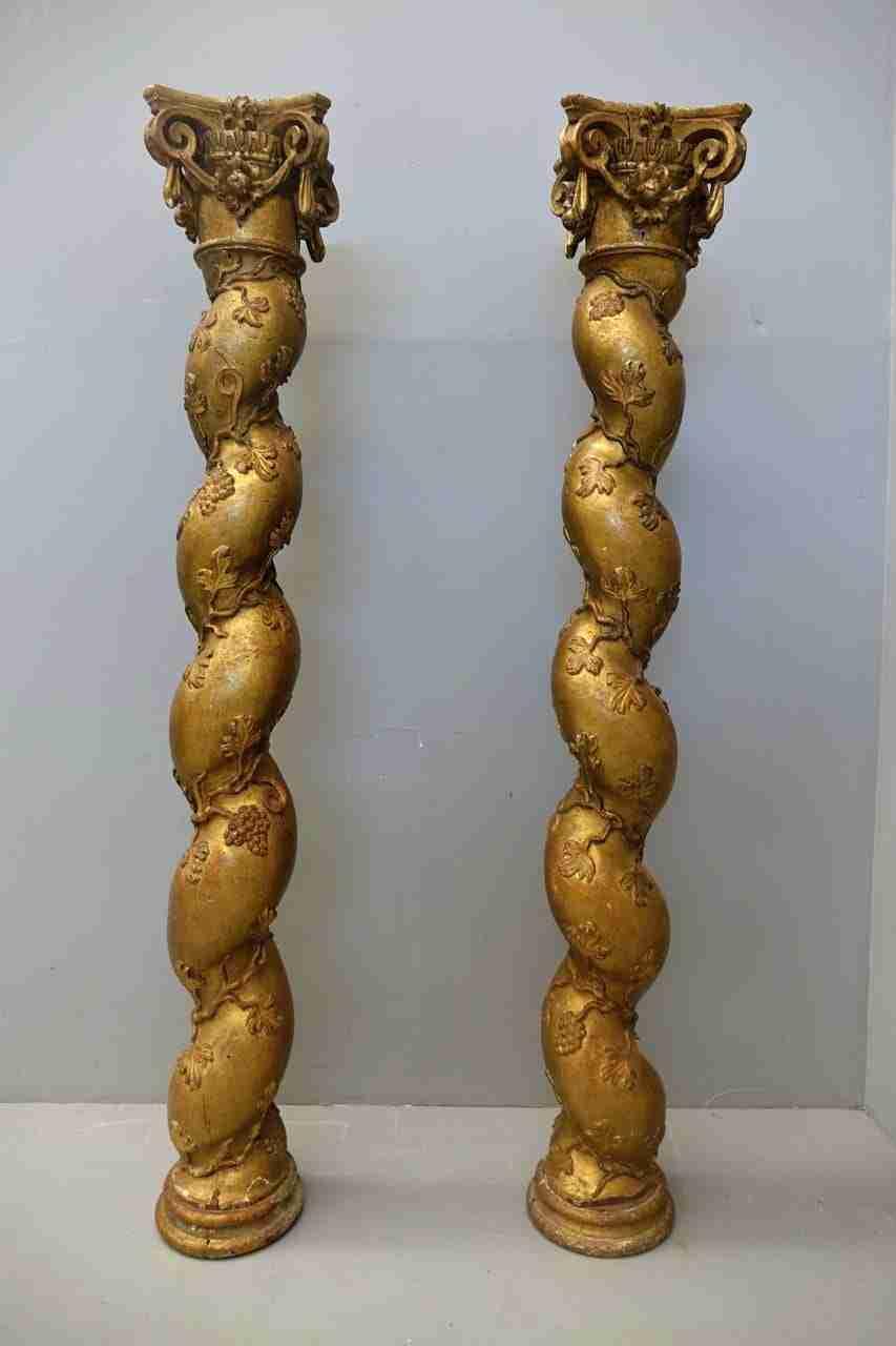 colonne-torcilioni-dorate-con-capitelli-10