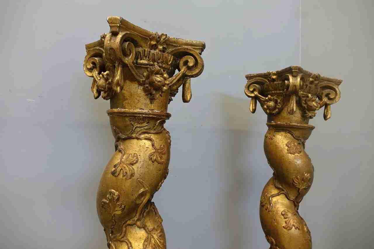 colonne-torcilioni-dorate-con-capitelli-11