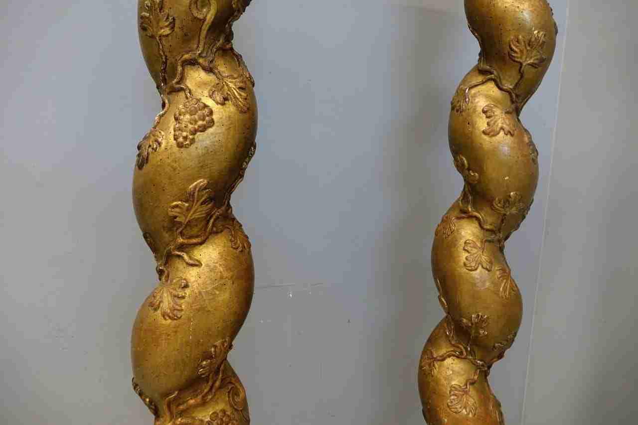 colonne-torcilioni-dorate-con-capitelli-12