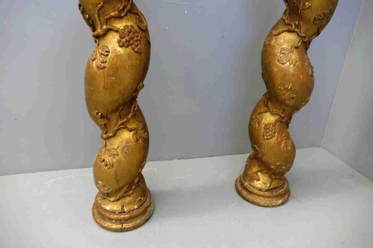 colonne-torcilioni-dorate-con-capitelli-13
