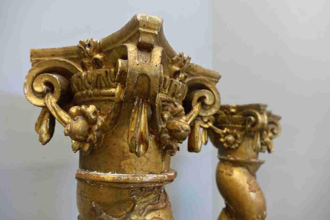 colonne-torcilioni-dorate-con-capitelli-17