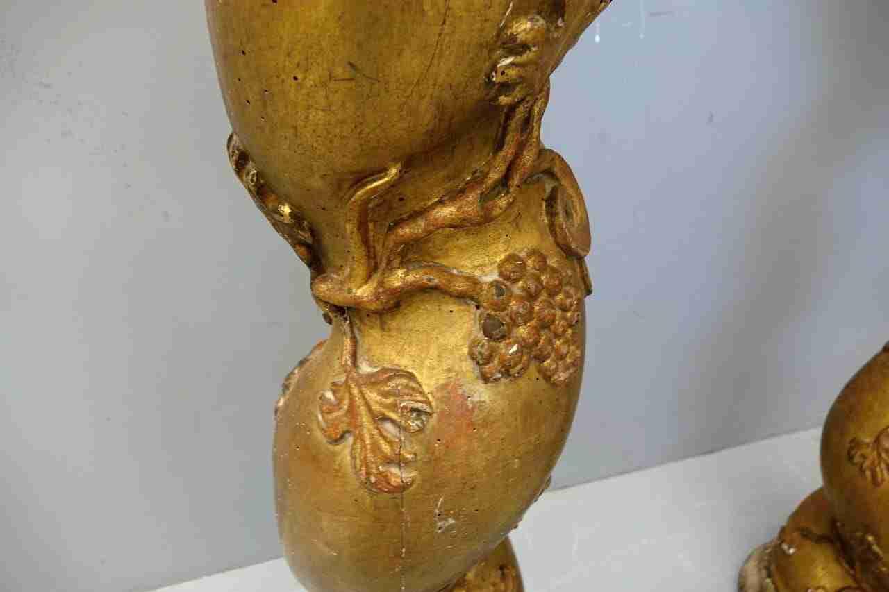 colonne-torcilioni-dorate-con-capitelli-20