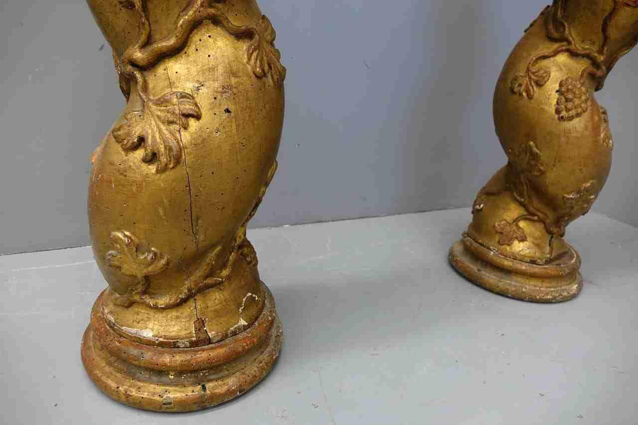 colonne-torcilioni-dorate-con-capitelli-21