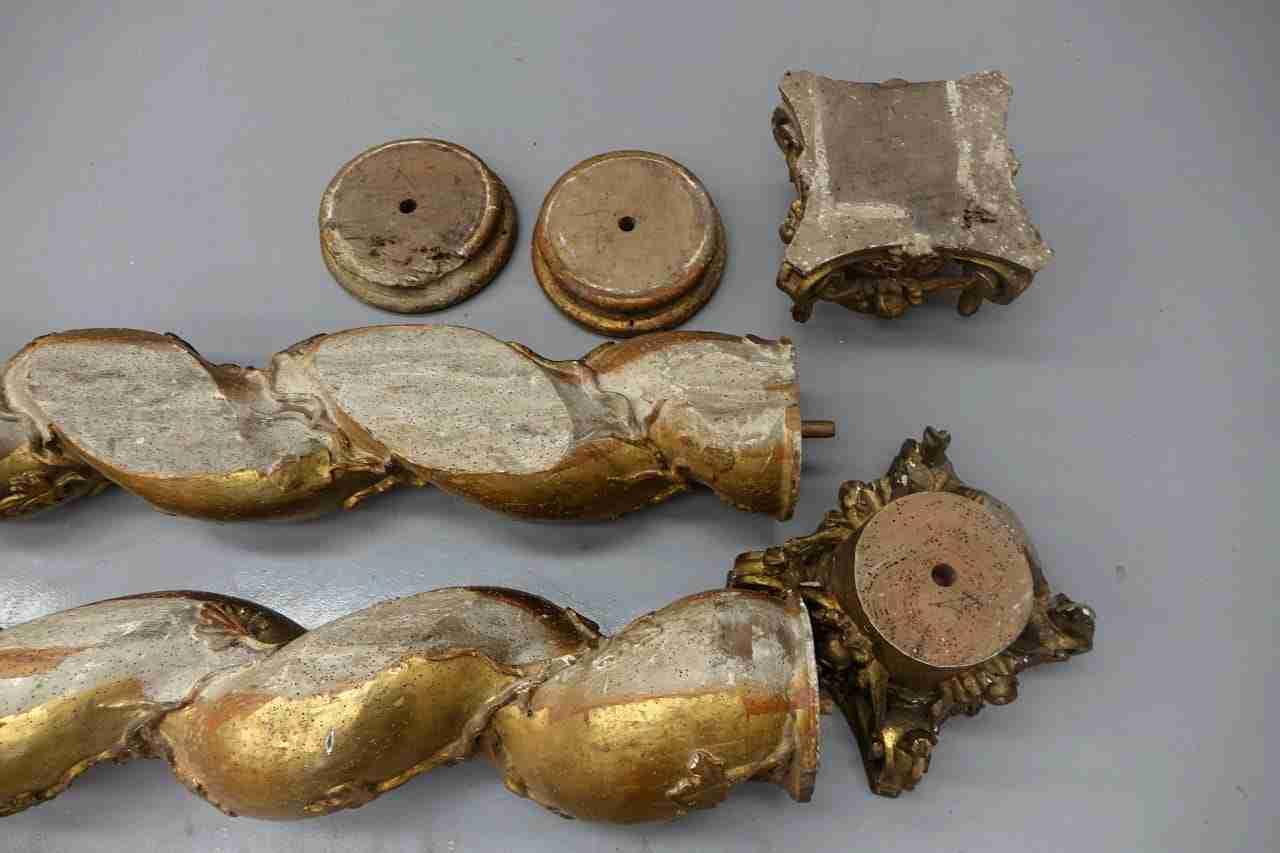 colonne-torcilioni-dorate-con-capitelli-28