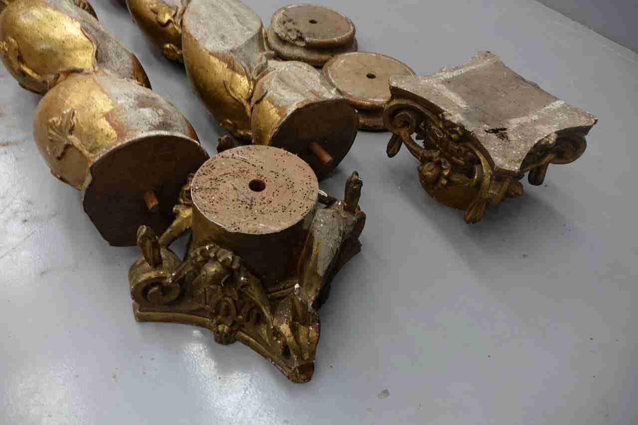 colonne-torcilioni-dorate-con-capitelli-29