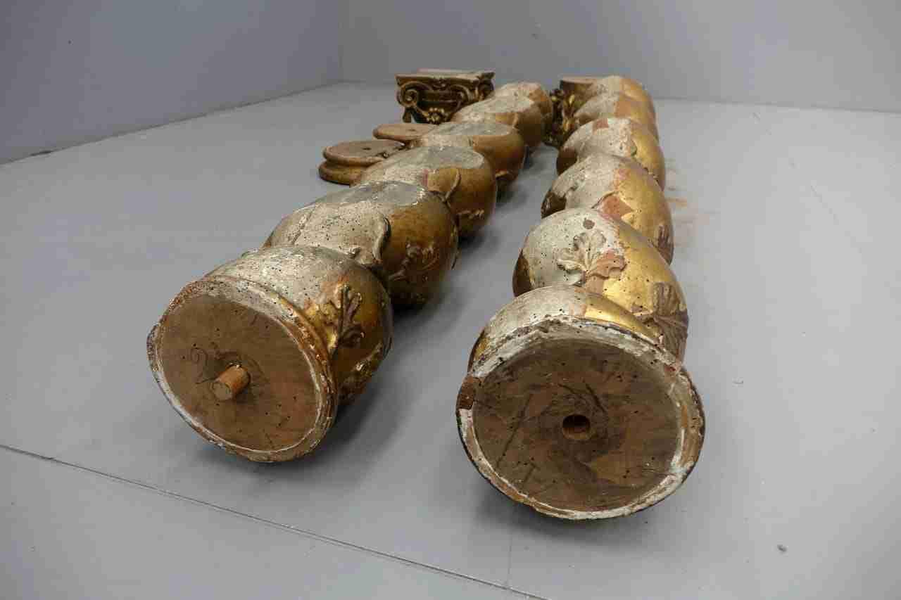 colonne-torcilioni-dorate-con-capitelli-30