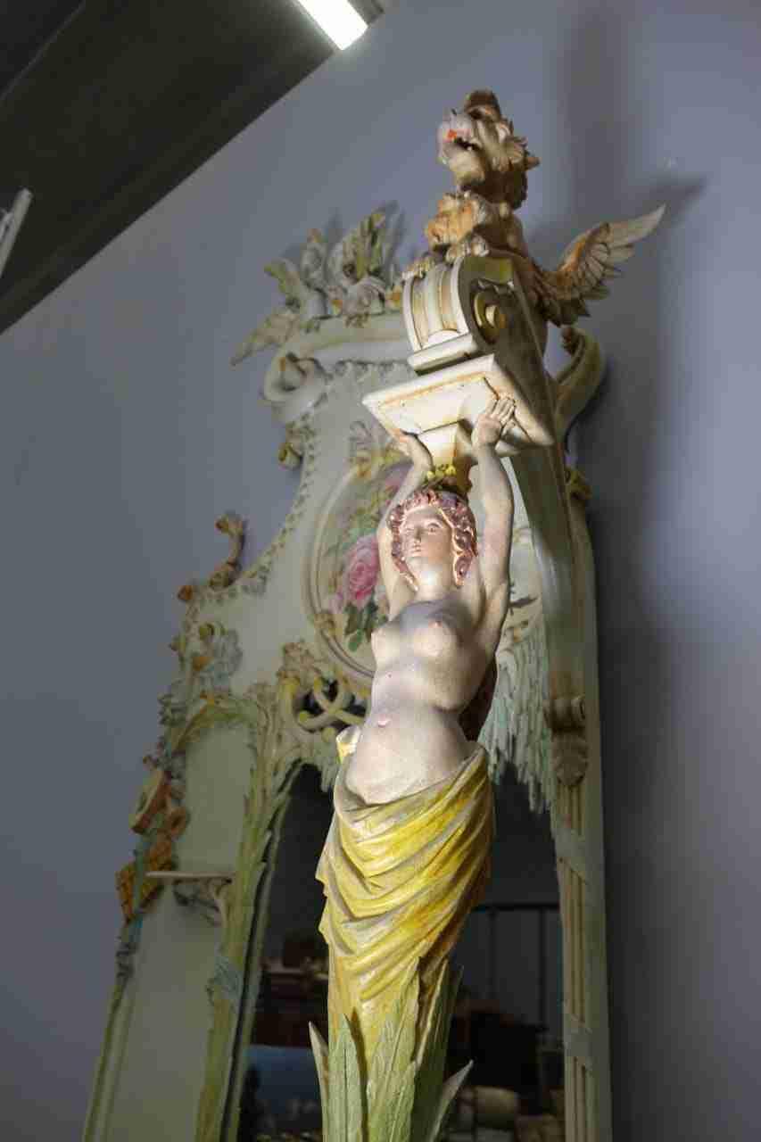 fioriera-laccata-liberty-16
