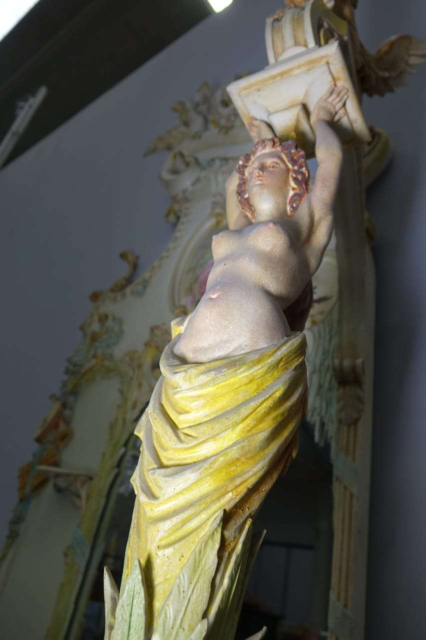 fioriera-laccata-liberty-19