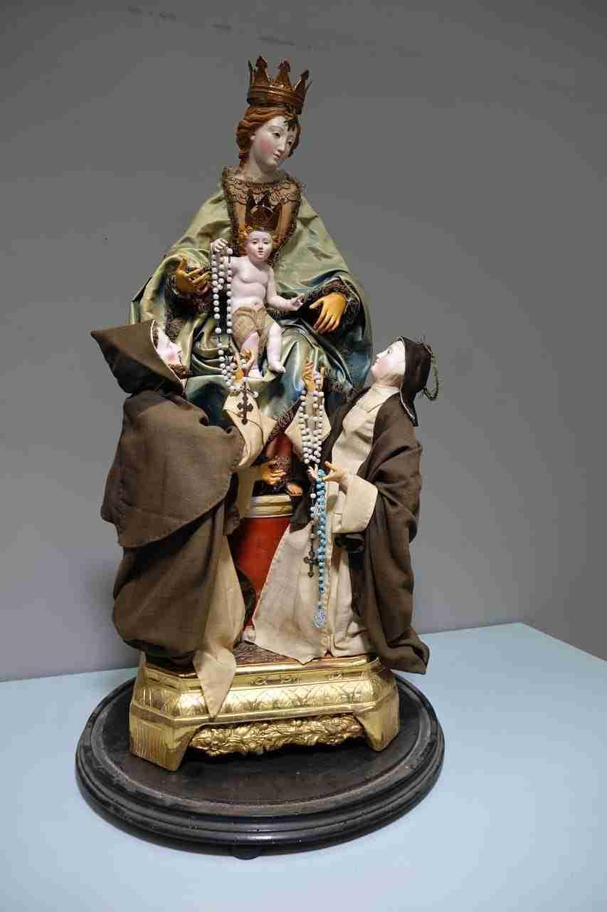 madonna-di-pompei-con-san-francesco-e-chiara-di-assisi-12