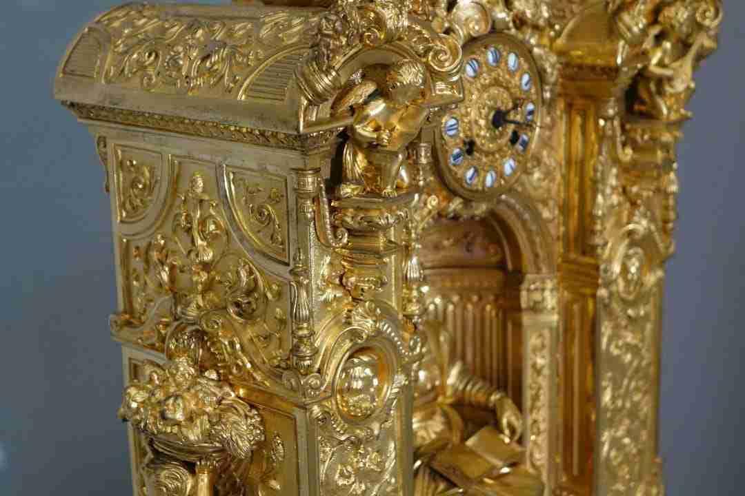 orologio-in-bronzo-dorato-napoleone-iii-10