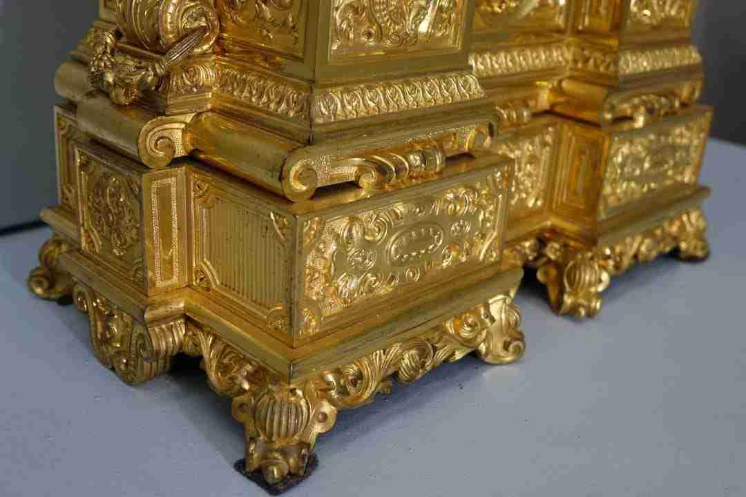 orologio-in-bronzo-dorato-napoleone-iii-11