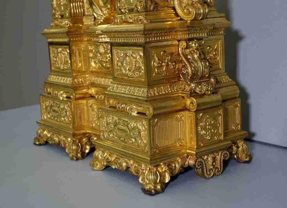 orologio-in-bronzo-dorato-napoleone-iii-12