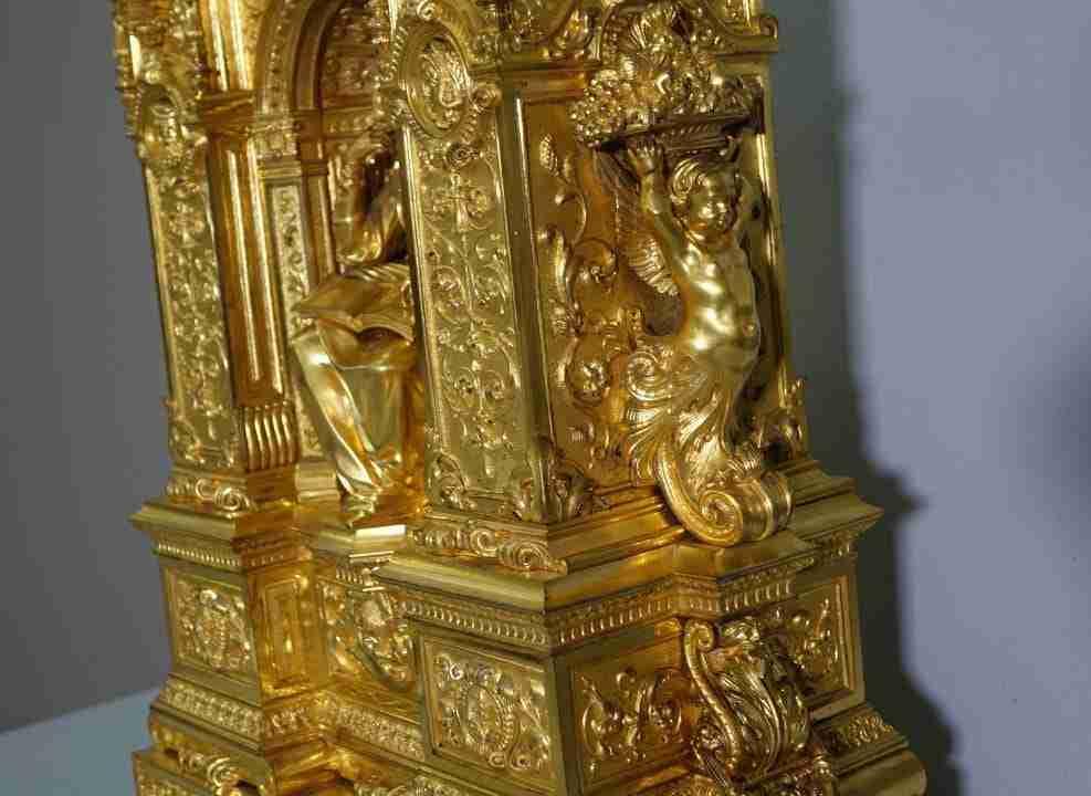 orologio-in-bronzo-dorato-napoleone-iii-13