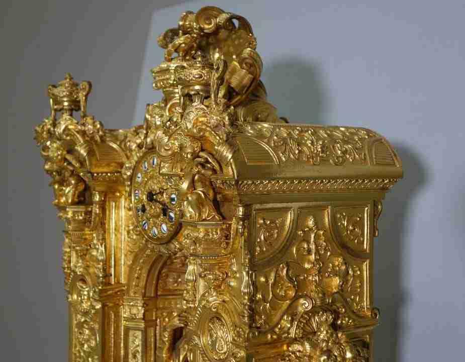 orologio-in-bronzo-dorato-napoleone-iii-14
