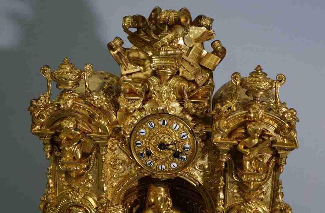 orologio-in-bronzo-dorato-napoleone-iii-15