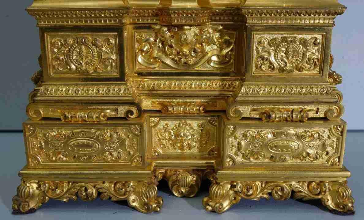 orologio-in-bronzo-dorato-napoleone-iii-17